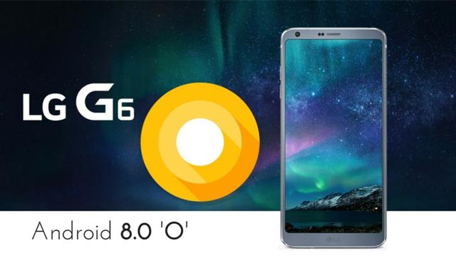 lg-g6-android-oreo-version-preview-update