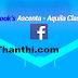 பேஸ்புக் டிரோன் அஃகுலா சோதனை நிறைவு | Facebook drone augula test completed !