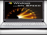 Cara Mempercepat Kinerja Windows 7 Terupdate 2020