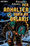 https://miss-page-turner.blogspot.com/2019/04/rezension-per-anhalter-durch-die.html