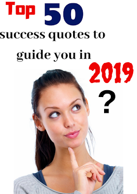 success, quotes, success quotes, 2019 .
