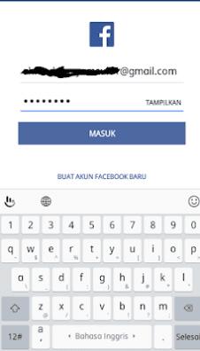 Cara Membuat 2 Akun Arena Of Valor (AOV) dalam Satu Smartphone
