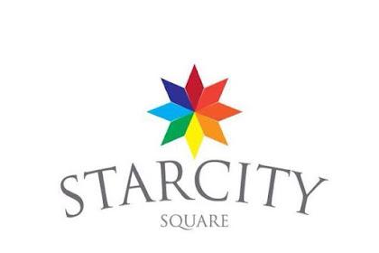 Lowongan Star City Square Pekanbaru Januari 2019