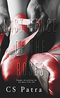 https://www.amazon.com/Last-Dance-Roses-CS-Patra-ebook/dp/B01BHZ07R2/ref=la_B00BJAFVD6_1_22?s=books&ie=UTF8&qid=1474916470&sr=1-22&refinements=p_82%3AB00BJAFVD6