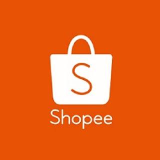 Notifikasi Shopee