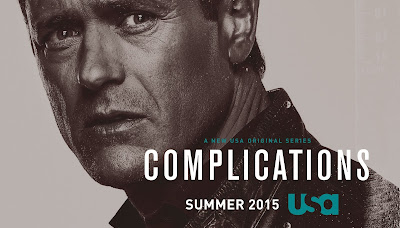 Complications USA Network