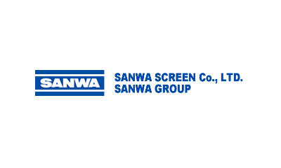 Lowongan Kerja PT. Sanwa Screen Indonesia