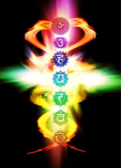 f6c788ee772 Tudo Sobre Magia e Ocultismo  O Caduceu