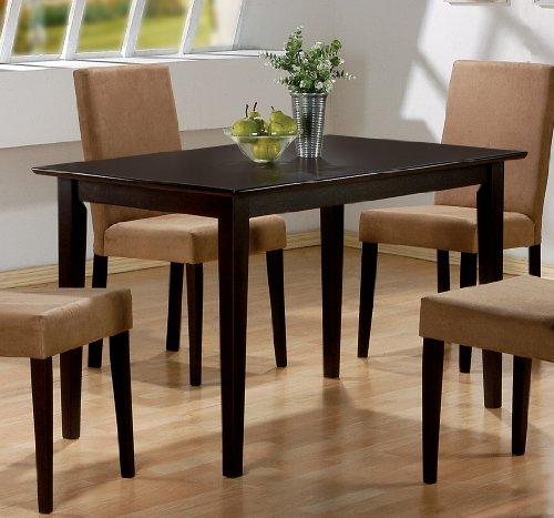 Simply Home Designs | Home Interior Design & Decor: Dining ...