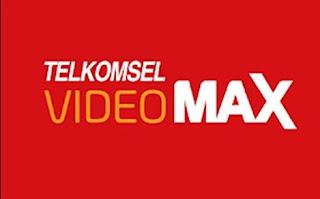 Terbaru, Cara Mengubah Kuota VideoMax Yang Benar Dengan Paket VideoMax Telkomsel