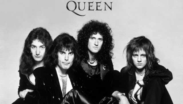 Fakta Menarik Tentang Band Queen