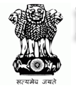 Chief Judicial Magistrate, Sonitpur Recruitment Applications are hereby invited in the Standard Form from the intending candidates for filling up one vacant post of Office Peon (Grade-IV) at the office of the S.D.J.M.(M), Biswanath Chariali under the establishment of the Chief Judicial Magistrate, Sonitpur, Tezpur.