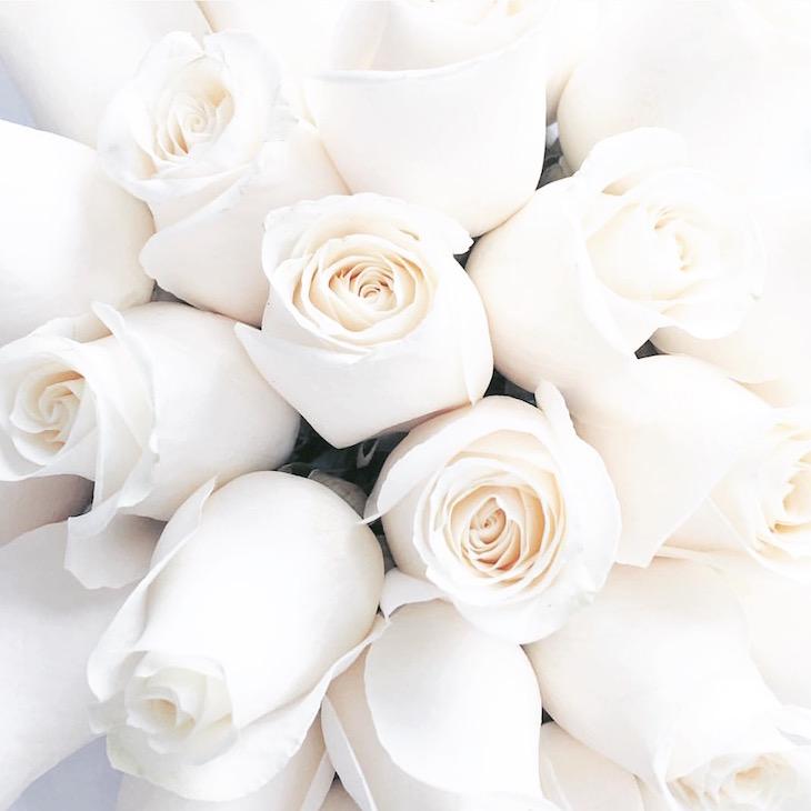 White-Roses-Good-Morning-Beauties-Vivi-Brizuela-PinkOrchidMakeup