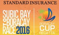 http://asianyachting.com/news/SubicBoracay2016/Subic_Boracay_Race_AY_Pre-Regatta_Report.htm