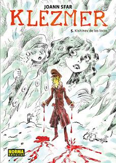 http://www.nuevavalquirias.com/klezmer-comic-comprar.html