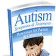 How to Obtain Insurance Coverage for Autism & More