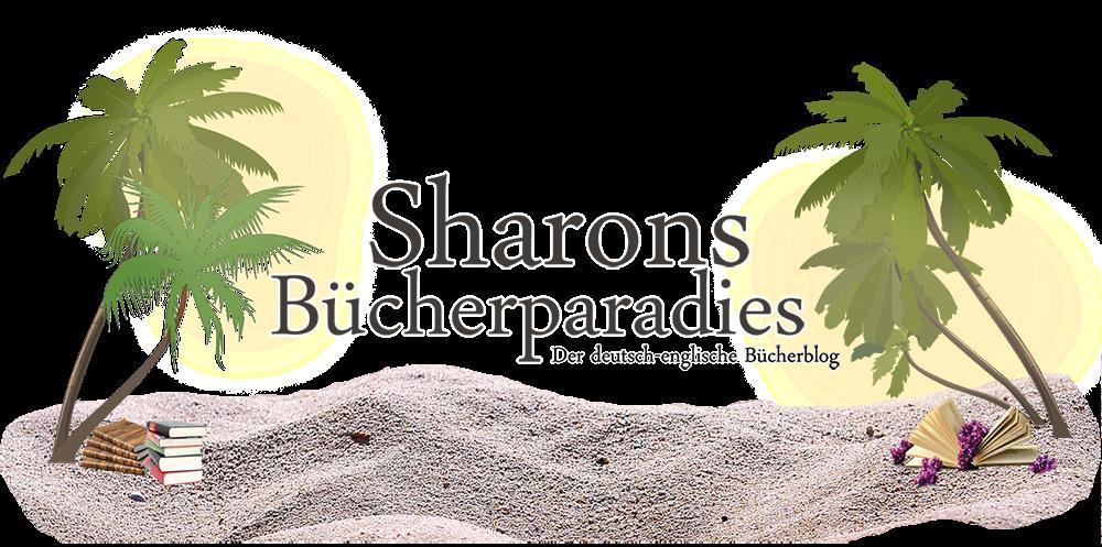 Sharons Bücherparadies