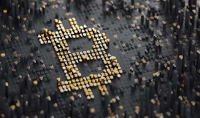 http://www.seotama.com/2017/12/hati-hati-dengan-bitcoin.html