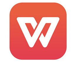 WPS Office Free 2016 10.1.0.5486 Free Download