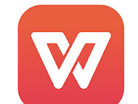 Download WPS Office Free 2017 10.1.0.5486
