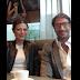 Intervista all'odontoiatra Raffaella Desiati
