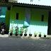 Surat Penting Dan Harta Benda TKI Ditahan PT. Dharmakerta Raharja, KOPR TKI Desak Disnakertrans Cirebon Jatuhkan Sanksi