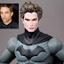 Twilight's Robert Pattinson is the new Batman