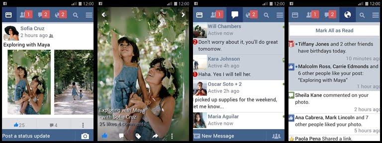 Download video facebook lite apk   Facebook Lite Apk Download Free