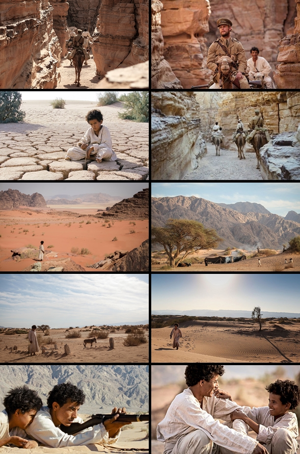 theeb-film-calatorii