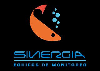 Sinergia Logo Vector