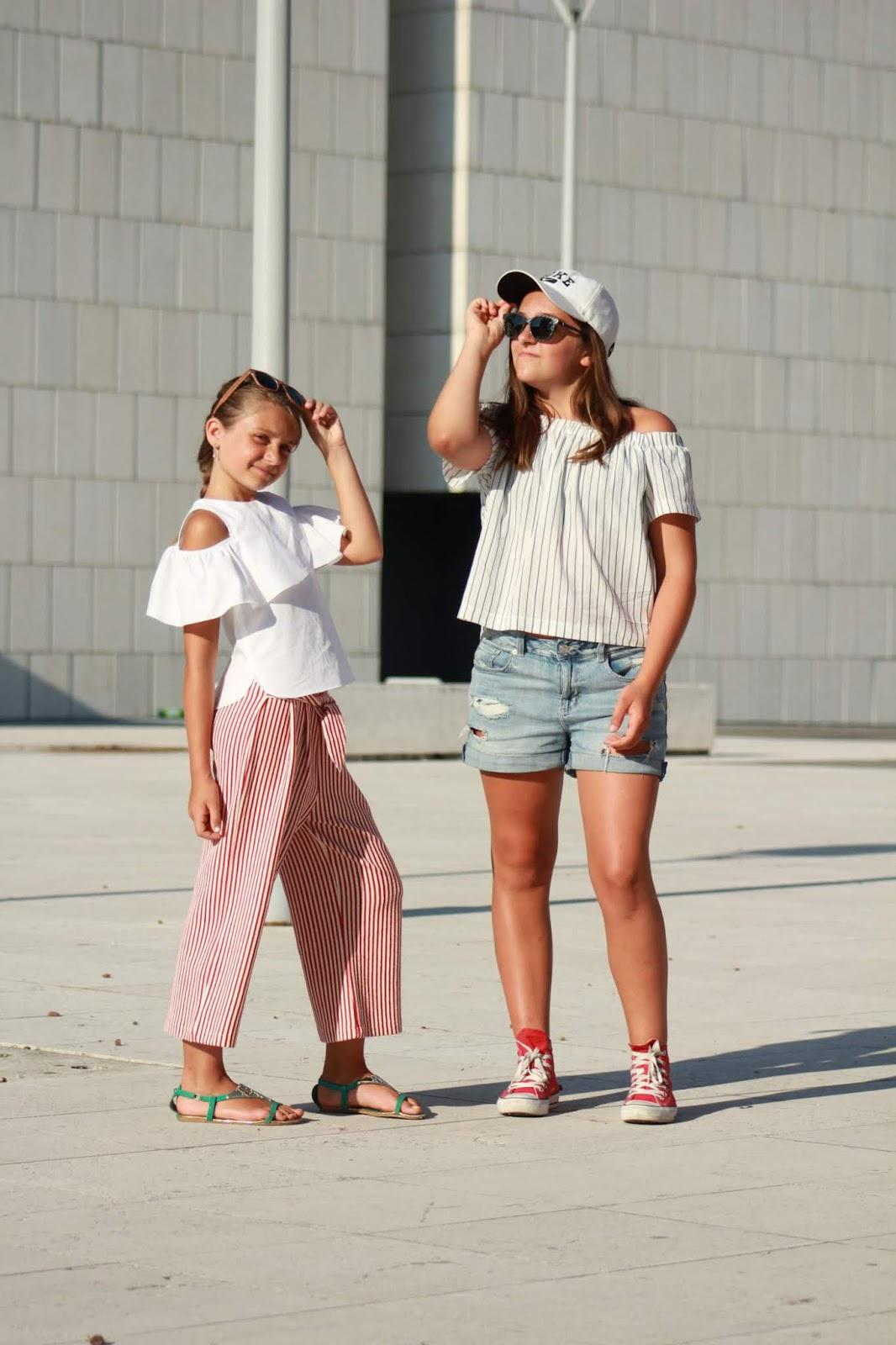 Eniwhere Fashion - Esperienza da personal shopper