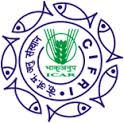 CIFRI Recruitment 2017 22 Enumerator Posts