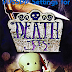 Best PPSSPP Settings for Death Jr. [Smooth]