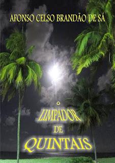 www.afonsocelso.com.br
