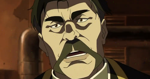 Legend of korra episode 8 free no download / Mr bean cartoon new
