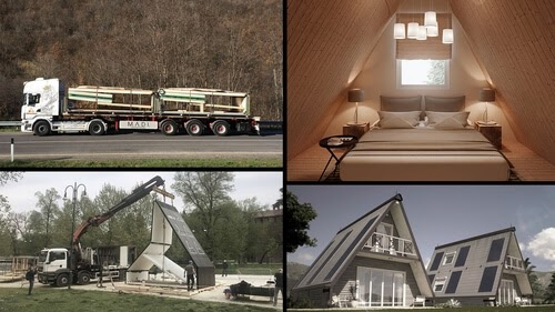 00-MADi-Home-Flat-Pack-A-Frame-Tiny-House-www-designstack-co