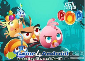 angry bird apk for android 2.3