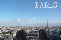 http://voyages-et-cie.blogspot.fr/search/label/Paris%20et%20r%C3%A9gion%20parisienne