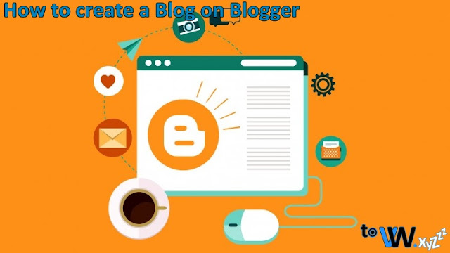 Blogger, What are Bloggers, Benefits of Blogger, Blogger Sites, Understanding Blogger Sites, Explanation of Blogger, Blogger Info, Blogger Information, Create Blog on Blogger, How to Create Blog on Blogger, Guide to Creating Blogs on Blogger, Free Blogs on Blogger, Complete Blog Package on Blogger, How to easily get a Blog on Blogger, Free Blog Access on Blogger, How to easily create a Blog on Blogger, Complete Guide on How to Create a Blog on Blogger, Tutorial on Creating a Blog on Blogger, The Latest Way to Create a Blog on Blogger, Complete Information on Creating a Blog on Blogger, Creating on Blogger Complete with Images, How to Quickly and Easily Create a Blog on Blogger, Learn Blogging on Blogger, How to Easily create Blogs and Articles on Blogger.