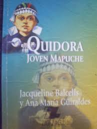 JOVEN MAPUCHE PDF QUIDORA