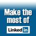 maximizing LinkedIn,