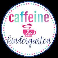 https://caffeineandkindergarten.com/the-blog/