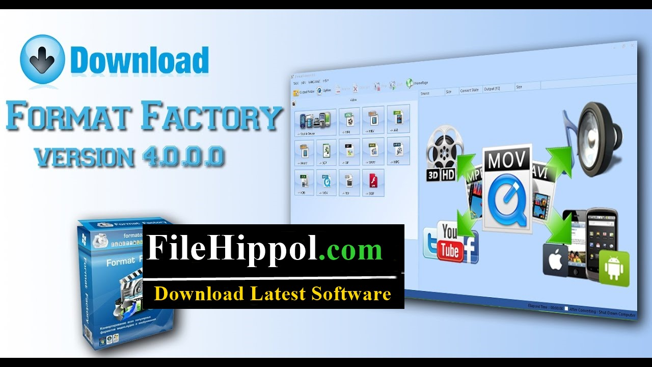 adobe reader 10 offline installer filehippo