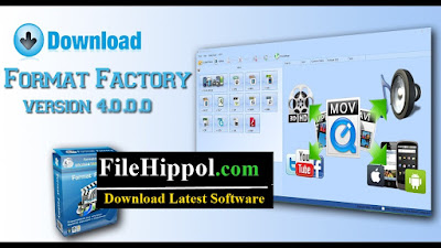 Adobe flash player offline installer filehippo | Adobe Flash