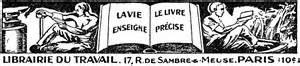 https://caronmichel.blogspot.fr/2018/01/memoires-davant-lexil.html