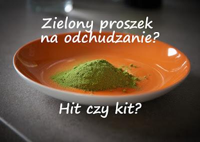 http://zielonekoktajle.blogspot.com/2017/02/zielony-proszek-na-odchudzanie-hit-czy.html