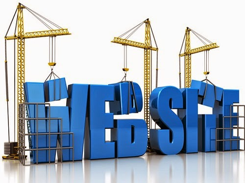 Make Your Website Professional and Credible