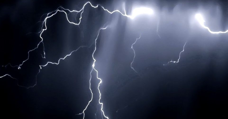 Lightning Hd Wallpapers Eazy Wallpapers