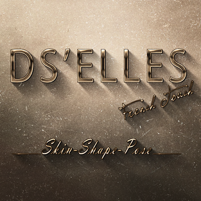 DS'ELLES