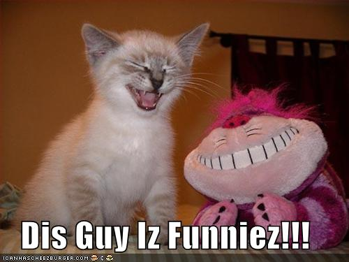 Pic Funny Pictures (# Funny animal with captions . Funny ...